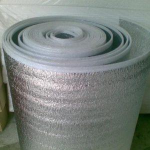 DDC Coolmakers Reflective PE Foam Insulation