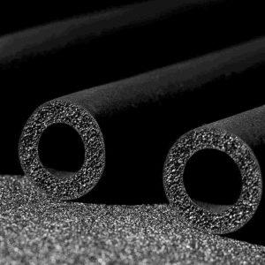 DDC Coolmakers Supaflex (Rubber Insulation)