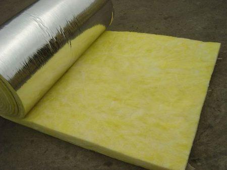 DDC Coolmakers Fiberglass Insulation
