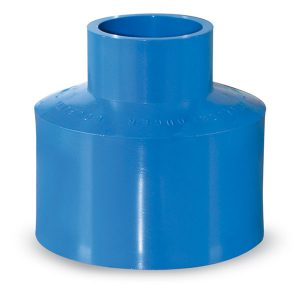 DDC Coolmakers and Powerbuilders Corp in Quezon City, Metro Manila   DDC Coolmakers & Power Builders Corp PVC Coupling Reducer