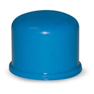 DDC Coolmakers & Power Builders Corp PVC Caps