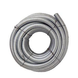 Flexible Metal Conduit