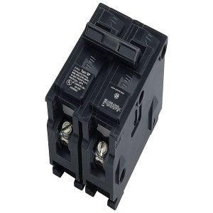 DDC Coolmakers and Powerbuilders Corp Breaker Switch