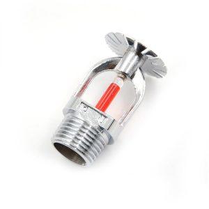 DDC Coolmakers and Powerbuilders Corp Pendent Sprinkler